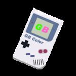 John GBC GBC emulator 3.71 APK