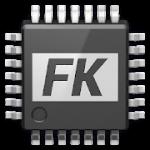 Kernel Manager for Franco Kernel 3.2.5 APK Patched