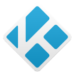 Kodi 18.0 APK