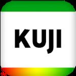 Kuji Cam 2.12.4 APK