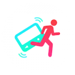 MD on Call Practical Guide 2019 6.0 APK