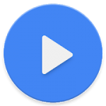 MX Player 1.9.25.6 APK Mod Lite Ad Free