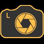 Manual Camera DSLR Camera HD Professional 1.59 APK