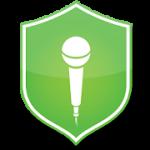 Microphone Block Free Anti malware & Anti spyware 1.40 APK Unlocked