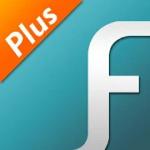 MobileFocusPlus 1.3.14_20180823.0 APK Paid