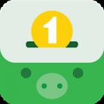 Money Lover Expense Tracker, Budget Planner App 3.8.21.2018082717 APK