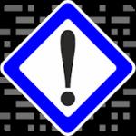 Morse Notifier Pro 3.0.2 APK Paid