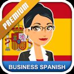 MosaLingua Business Spanish 10.1 APK Paid