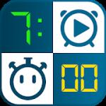Multi Timer StopWatch 2.4.17 APK