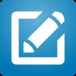 My Notes Notepad 1.8.6 APK