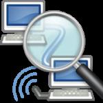 Network Scanner 1.9.8 APK Unlocked