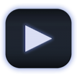 Neutron Music Player 2.05.2 APK