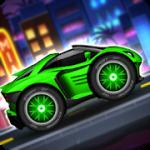 Night Racing: Miami Street Traffic Racer v 3.47 Hack MOD APK (Money)