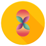 OO Launcher for Android O 8.0 Oreo Launcher 4.6 APK