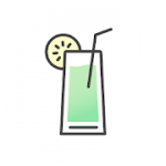 PICTAIL Mojito 1.27 APK Paid