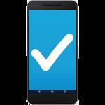 Phone Check 10.6 APK