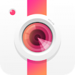 PicLab Photo Editor 2.0.0 APK Unlocked