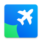 Plane Finder Flight Tracker 7.6.2 APK Paid