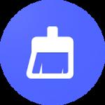 Power Clean Antivirus & Phone Cleaner App 2.9.9.40 APK Mod Ad-Free