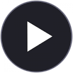 PowerAudio Pro Music Player 5.4.1 APK Paid