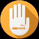 Quit Smoking Tracker GOLD stop smoking app 4.0 APK Paid