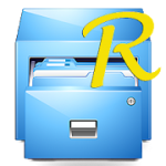 Root Explorer 4.3.1 APK Patched