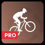Runtastic Mountain Bike PRO 3.6.2 APK Paid