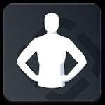 Runtastic Results Bodyweight & Strength Training 2.13 APK
