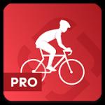 Runtastic Road Bike PRO 3.6.2 APK Paid
