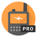 Scanner Radio Pro Fire and Police Scanner 6.8.5 APK