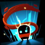Soul Knight v 1.9.2 Hack MOD APK (Money)