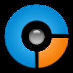 Storage Space 21.0.6 APK