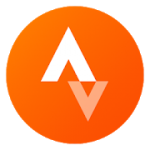 Strava Training Track Running, Cycling & Swimming 58.0.0 APK Patched