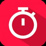 Tabata Interval HIIT Timer 1.83.4.19 APK