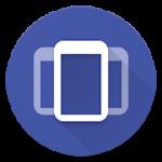 Taskbar Donate Version 4.0 APK Paid