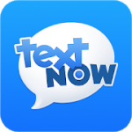 TextNow free text calls 5.66.0 APK