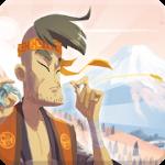 Tokaido v 1.16 Hack MOD APK (full version)