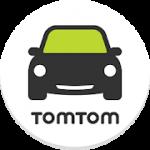 TomTom GPS Navigation Traffic 1.17.3 APK Patched
