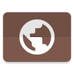 Tools for Google Maps 3.56 APK Patched
