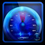V-SPEED Speed Test Premium 3.9.9.0 APK