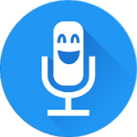 Voice changer with effects 3.4.8 APK