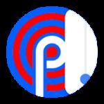 VolumePie Pro 5.1 APK