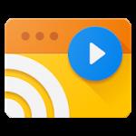 Web Video Cast Browser to TV 4.3.0 APK