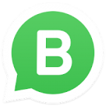 WhatsApp Business 2.18.131 APK