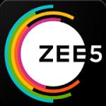 ZEE5 Movies TV Shows, LIVE TV & Originals 11.2.96 APK