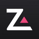 ZoneAlarm Mobile Security 1.67 APK