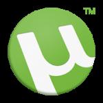 µTorrent Pro Torrent App 5.3.3 APK Mod