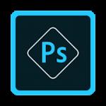 Adobe Photoshop Express:Photo Editor Collage Maker 5.1.11 APK