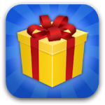 Birthdays for Android 3.4.11 APK Ad Free