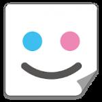 Brain Dots v 2.10.5 Hack MOD APK (money)
